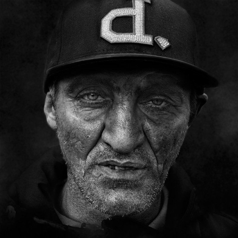 улица ,город ,люди ,лица ,портрет ,санкт-петербург, street photography диджей \