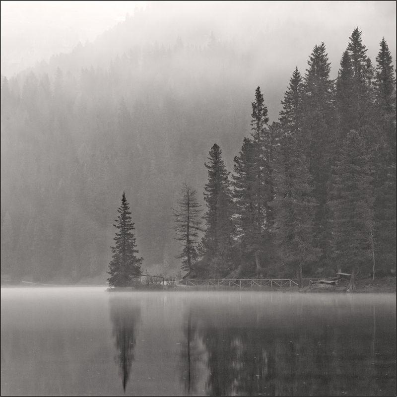 italy, dolomites, Misurina, Lake, landscape, photo preview