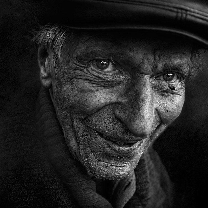 улица ,город ,люди ,лица ,портрет ,санкт-петербург, street photography в кадреphoto preview