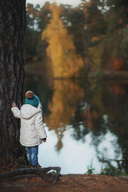 Когда деревья были большимиphoto preview