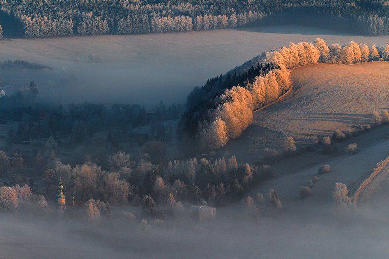 landscape,canon,winter The Birth of Lightphoto preview