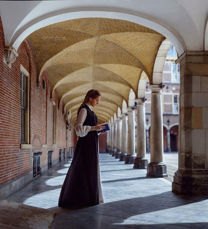 portreite people girl dzhulirina irinadzhul ***photo preview