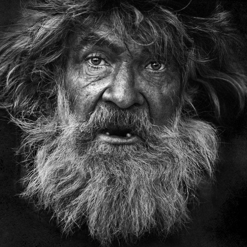 портрет, улица, город, люди, street photography, санкт-петербург лесной человекphoto preview