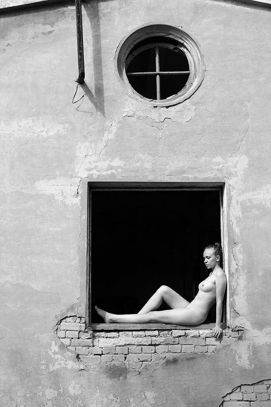 арт, ню, art-nude, nude, bw-nude, fine-art-nude, estetmf, saratov, urban nude, meditation *photo preview