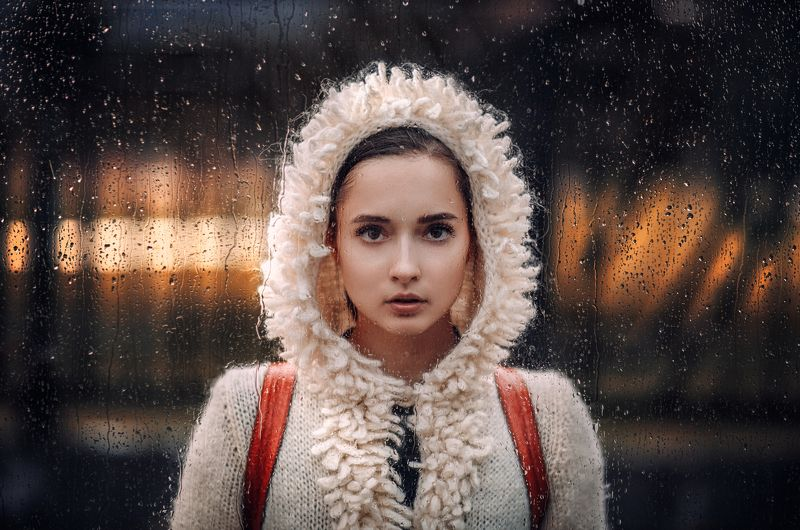 #portrait #beautiful #model #russia #moscow # #canon #sigma #natural #light #портретарт #модель #portrait #art Ver-Tarphoto preview