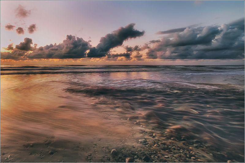 Shoresphoto preview