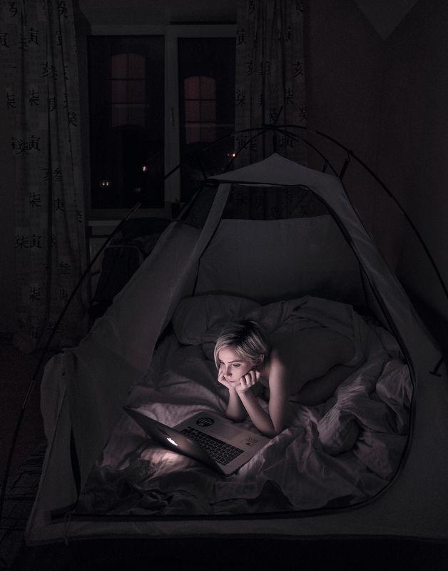 fujifilmru, weekend, fotofonar, tent, light, color, home, at home, Weekendphoto preview