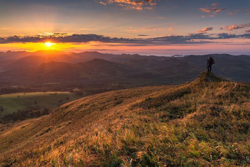 сахалин, курилы, кунашир, итуруп, шикотан Путешествие на край света. Сахалин и Курилыphoto preview