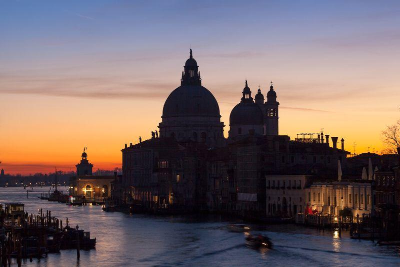venice, italy, cityscape,  Venice Accademyphoto preview