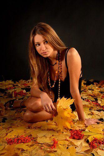 http://35photo.ru/photos_temp/sizes/4/23959_500n.jpg