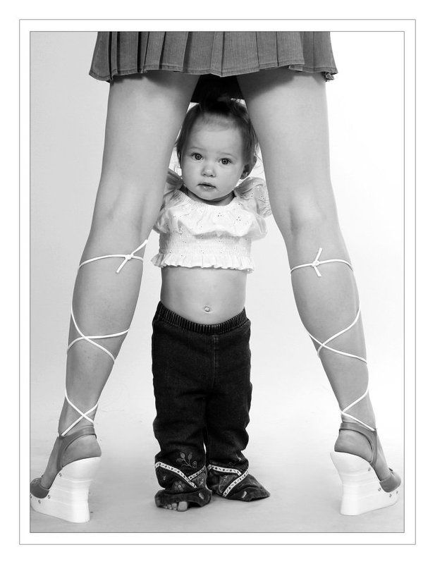 дети, портрет, девочка приветphoto preview