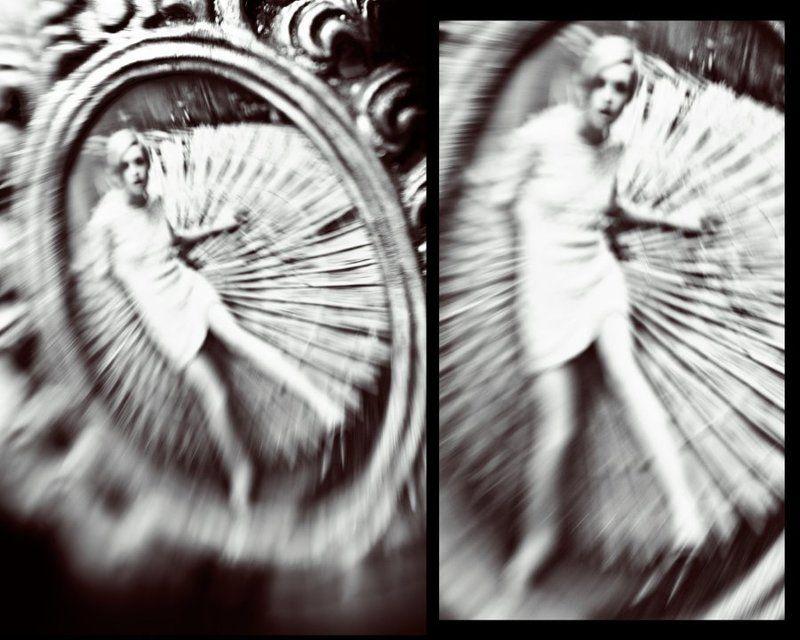 like dancephoto preview