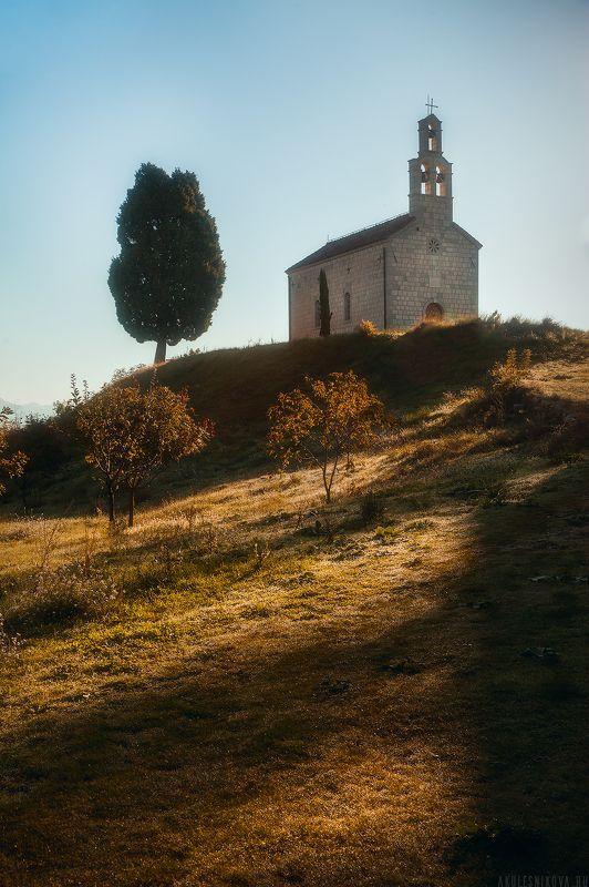 Manastir Sv. Nikola Vranjinaphoto preview