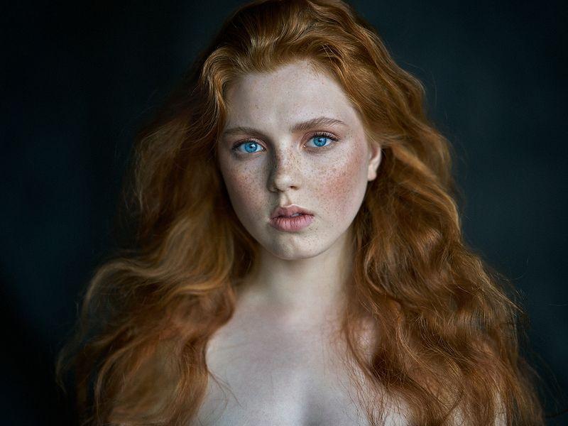 eyes, girl, people, portrait, face, Elenaphoto preview