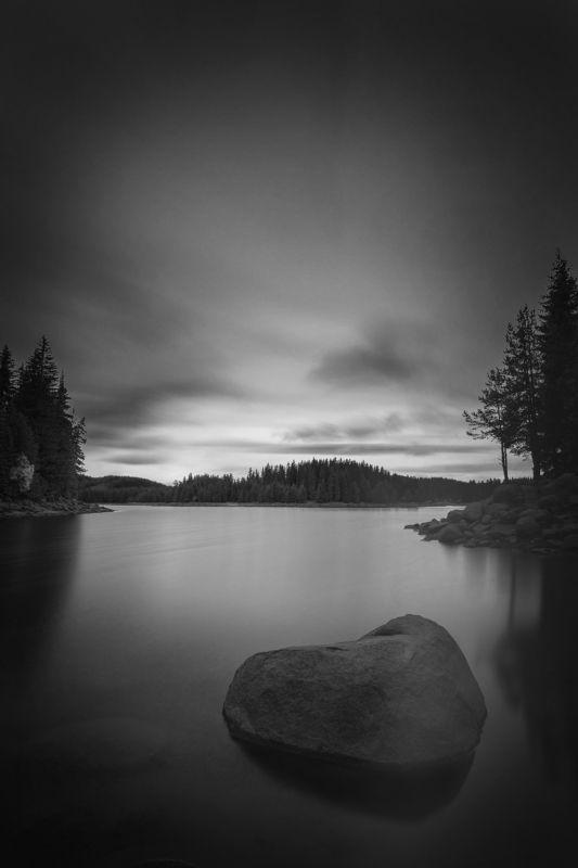 медитация, утро, Родопы, озеро, тишина, безмолвие Безмолвие.photo preview