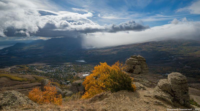 Сокровища Долины Привиденийphoto preview