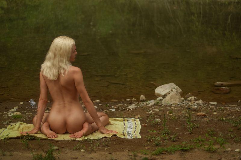 art nu,  photo, photography, eroticism, sexual, artistic erotica, girl,   naked body, nude, nu, топлесс, фотохудожники, художественная фотография,   ретушь, эротика, ню, обнажённое тело, топлесс, сексуальность,   фотосессии в краснодаре Релаксphoto preview