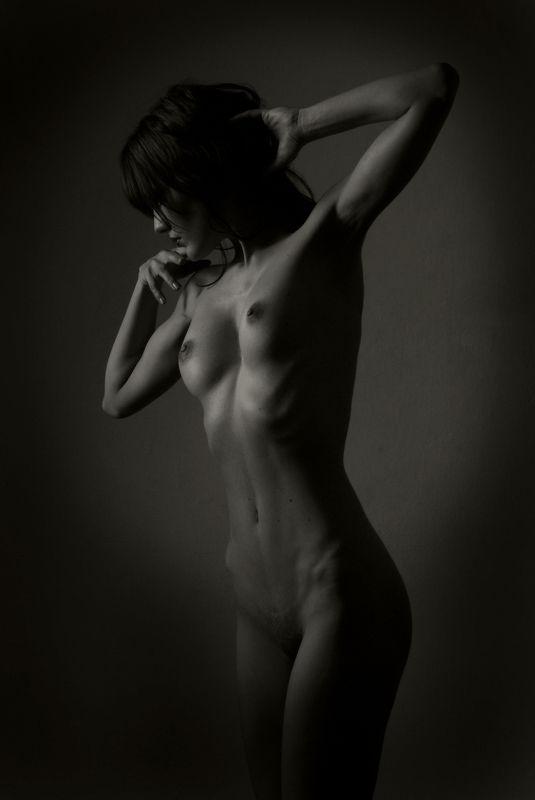 темнотаphoto preview
