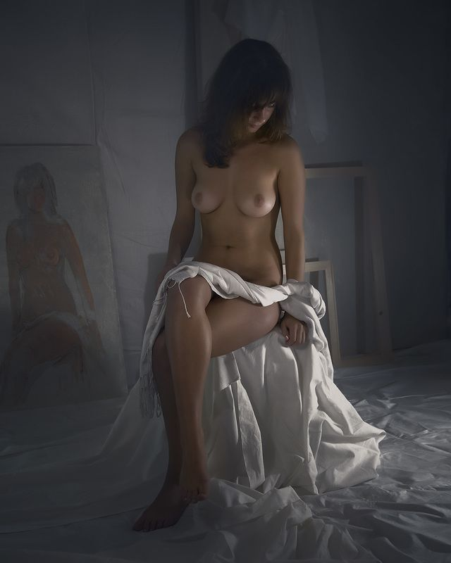 итальянские зарисовкиphoto preview