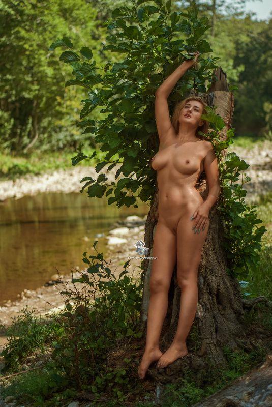 art nu,  photo, photography, eroticism, sexual, artistic erotica, girl,   naked body, nude, nu, топлесс, фотохудожники, художественная фотография,   ретушь,  эротика, ню, обнажённое тело, топлесс, сексуальность,   фотосессии в краснодаре Янаphoto preview