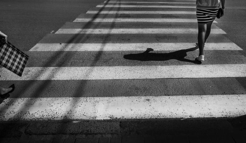 жанр,город,улица Уличный кроссвордphoto preview