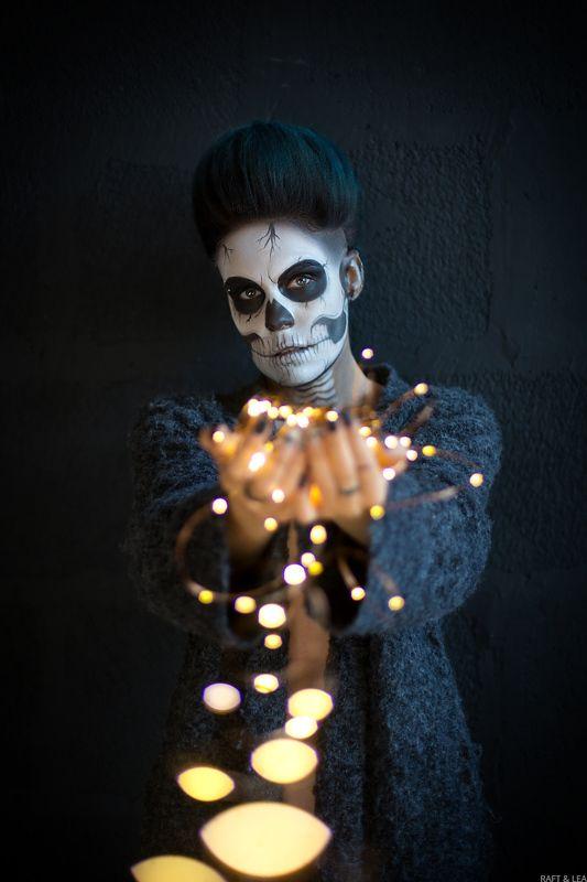 Halloweenphoto preview