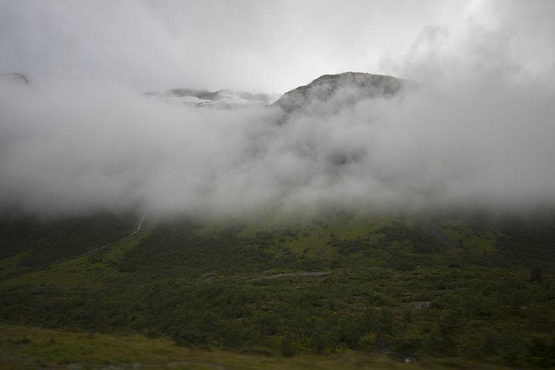 норвегия, скандинавия photo preview