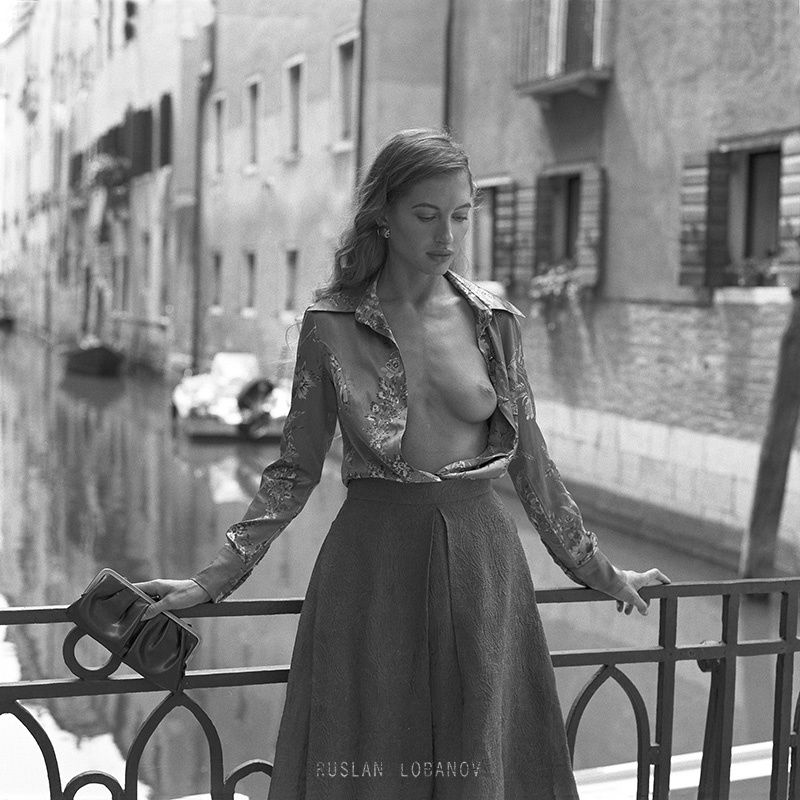 venice the datephoto preview