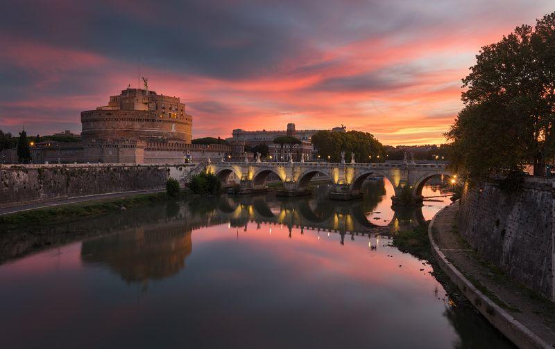 Рим, Италия Римские картинкиphoto preview