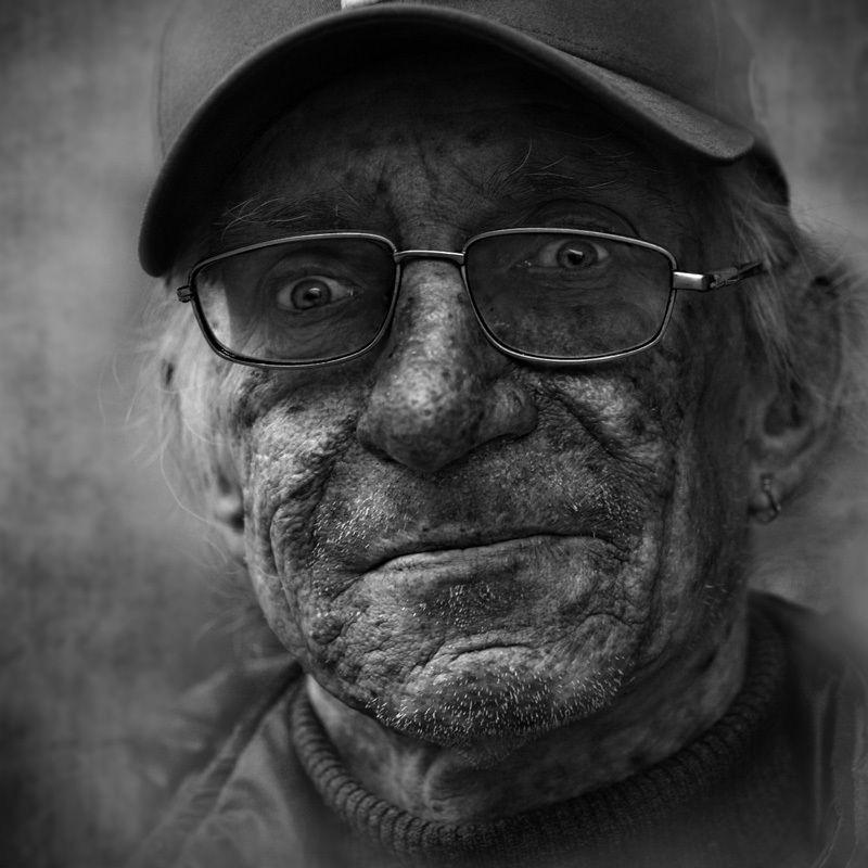 портрет, улица, город, люди, street photography рок-н ролл живphoto preview