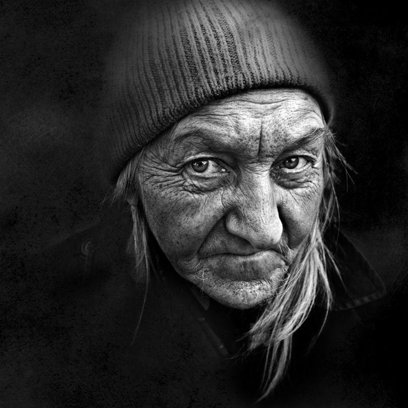 город, люди, улиц, лица, санкт-петербург, портрет, уличная фотография и у стен бывают ушиphoto preview