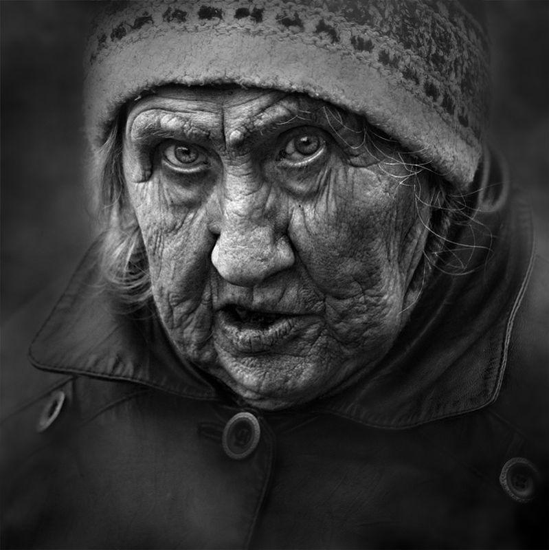 портрет, улица, город, люди, street photography три пуговицыphoto preview