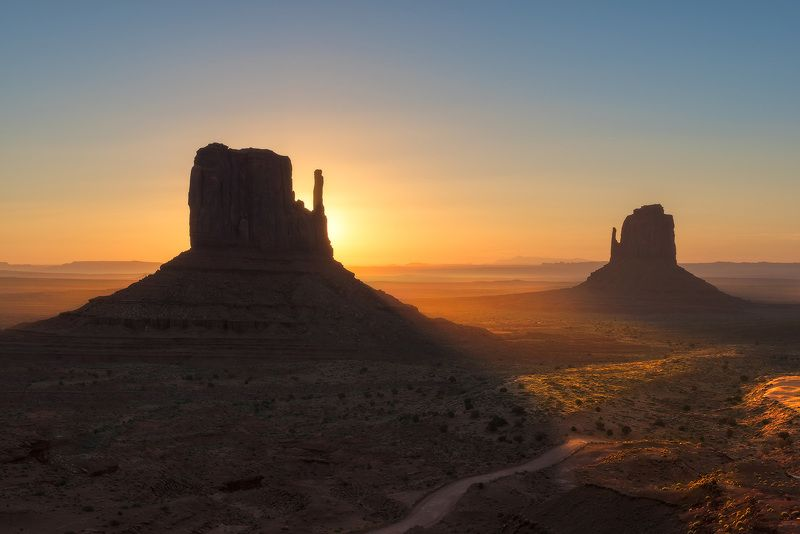 monument valley, arizona, monument, utah, valley, spring, background, scenic, scenery, wallpaper, rock, sunrise, hiking, landscape, southwest, usa, national, park, Monument Valleyphoto preview