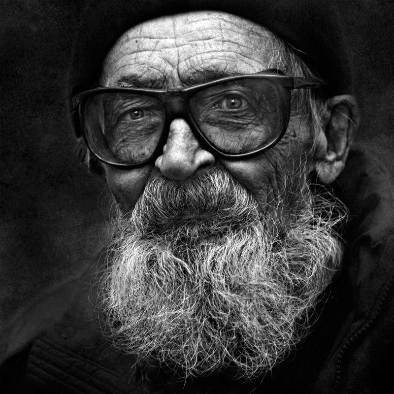 улица ,город ,люди ,лица ,портрет ,санкт-петербург, street photography иных уж нет..photo preview