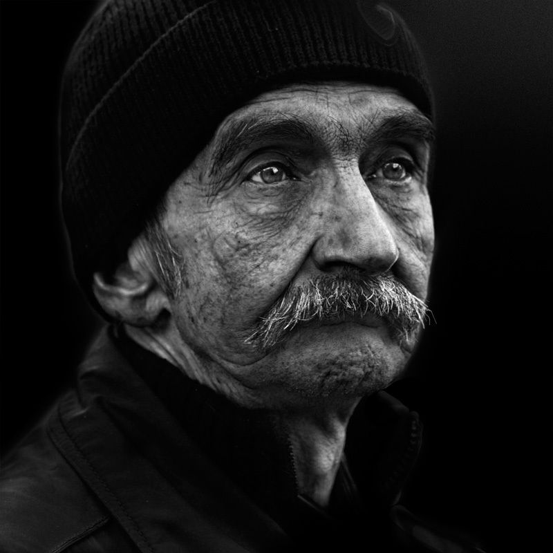 портрет, улица, город, люди, street photography, санкт-петербург то ли ещё будетphoto preview