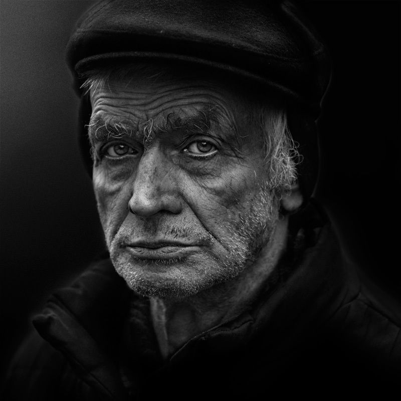 портрет, улица, город, люди, street photography, санкт-петербург праздник он внутриphoto preview