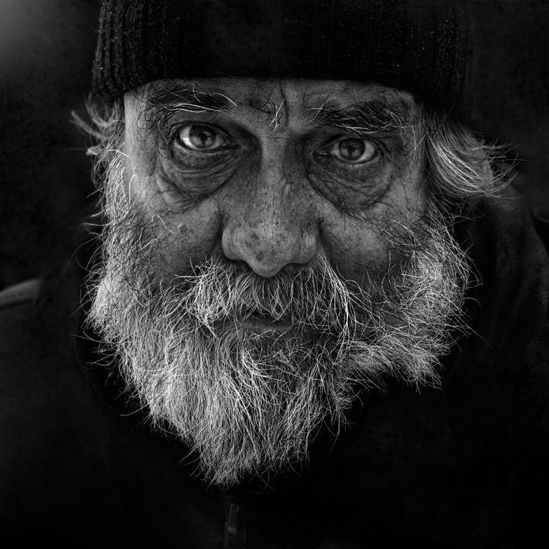 портрет, улица, город, люди, street photography, санкт-петербург налог на бороду оплаченphoto preview