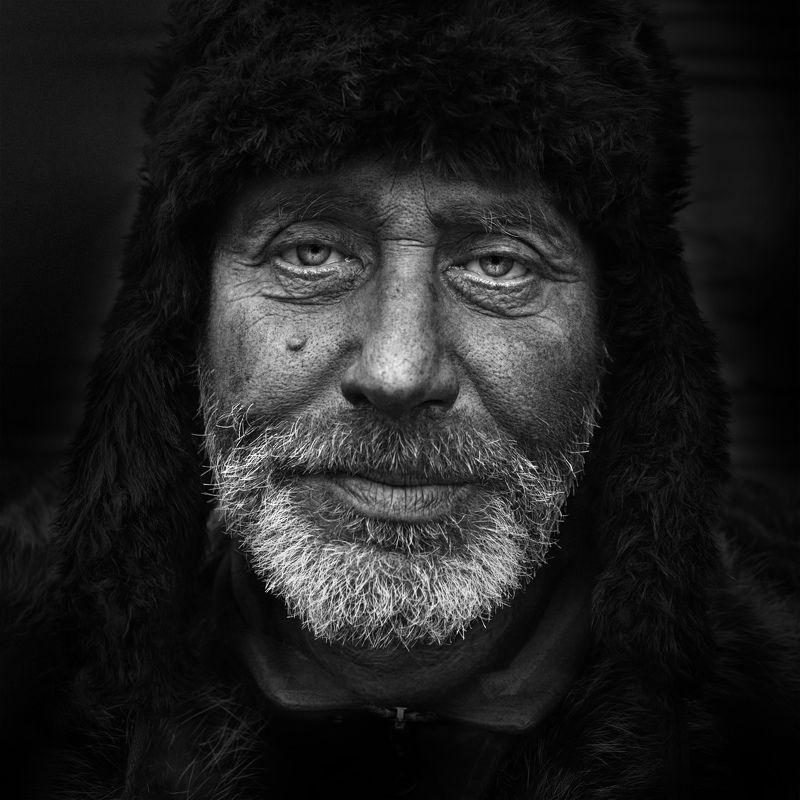 портрет, улица, город, люди, street photography, санкт-петербург, кочегар, рабочий день кочегараphoto preview