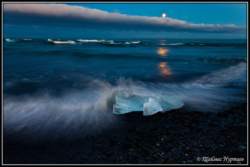 исландия ЭТО ИСЛАНДИЯphoto preview