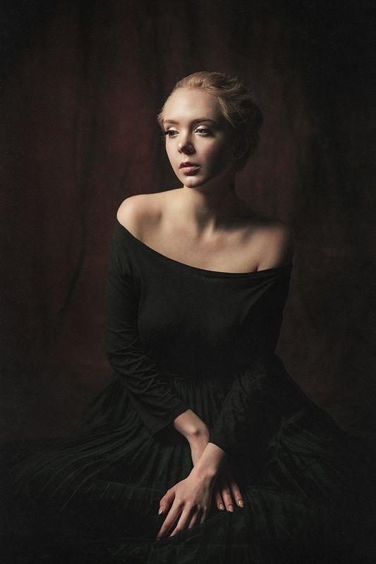 Елизаветаphoto preview
