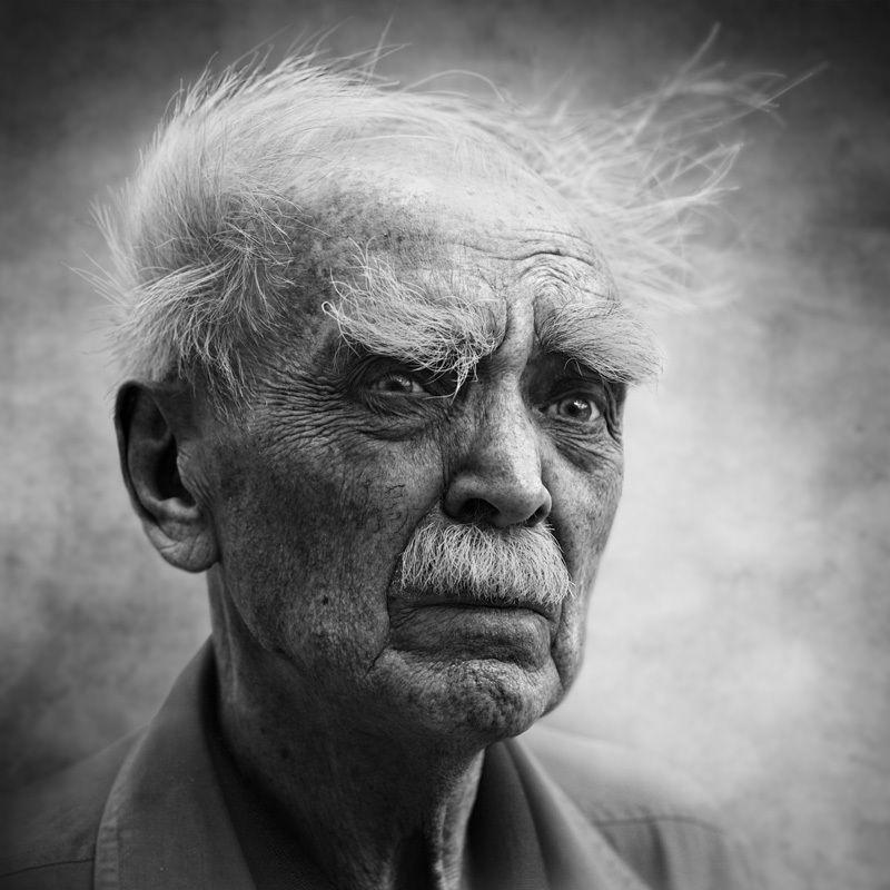 портрет, улица, город, люди, street photography, санкт-петербург вихри враждебныеphoto preview