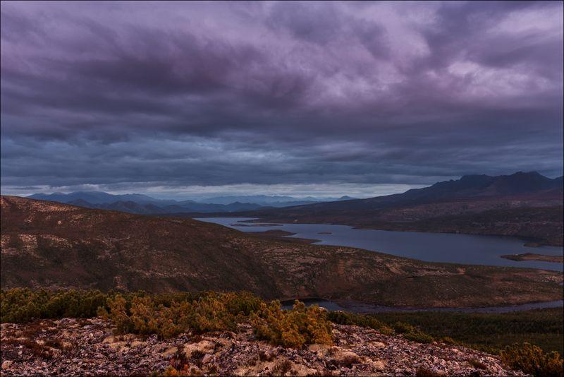 Осень на Колыме (продолжение)photo preview
