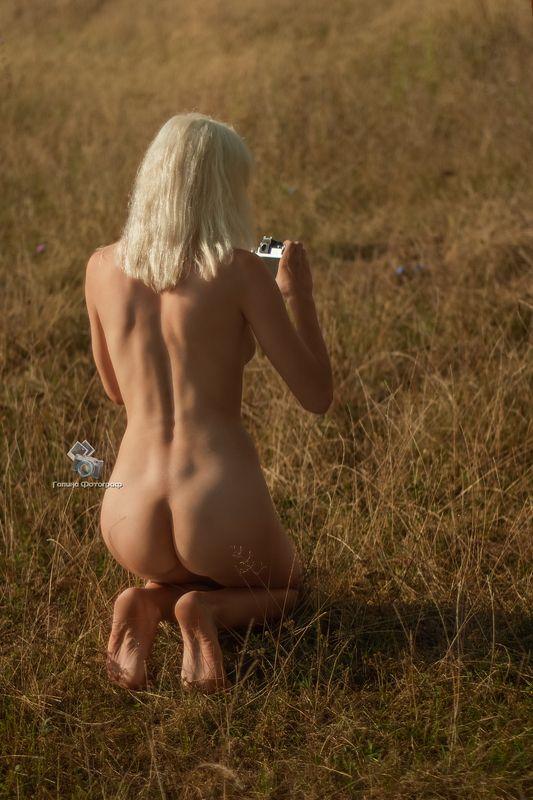 art nu,  photo, photography, eroticism, sexual, artistic erotica, girl, naked body, nude, nu, топлесс, фотохудожники, художественная фотография, ретушь, эротика, ню, обнажённое тело, топлесс, сексуальность, фотосессии в краснодаре Фотопленэр (2)photo preview
