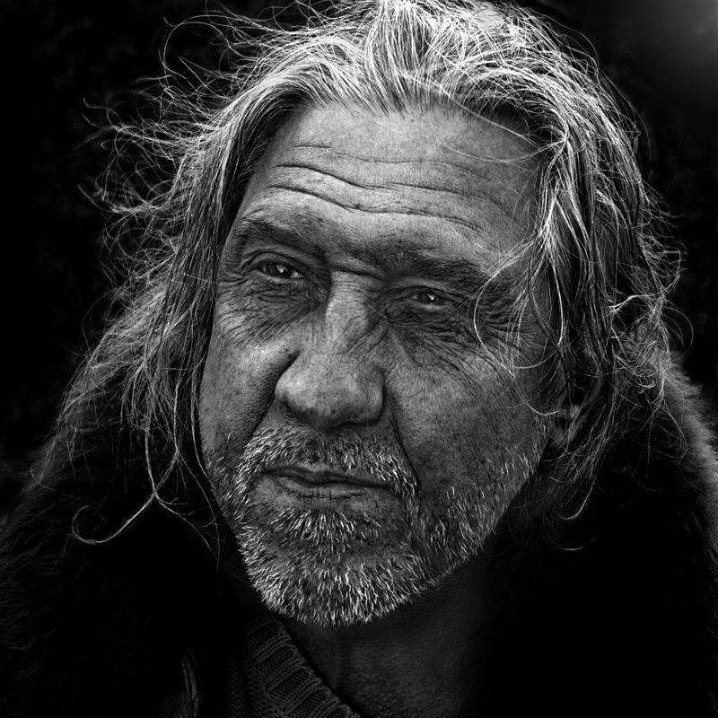 портрет,художник, улица, город, люди, street photography, санкт-петербург вдохновениеphoto preview