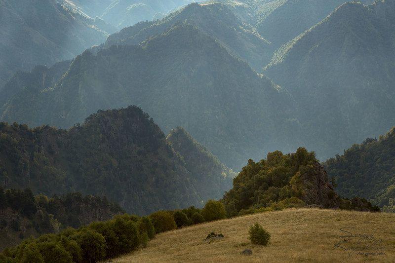кавказ, джылы-су Кавказский аватар.photo preview