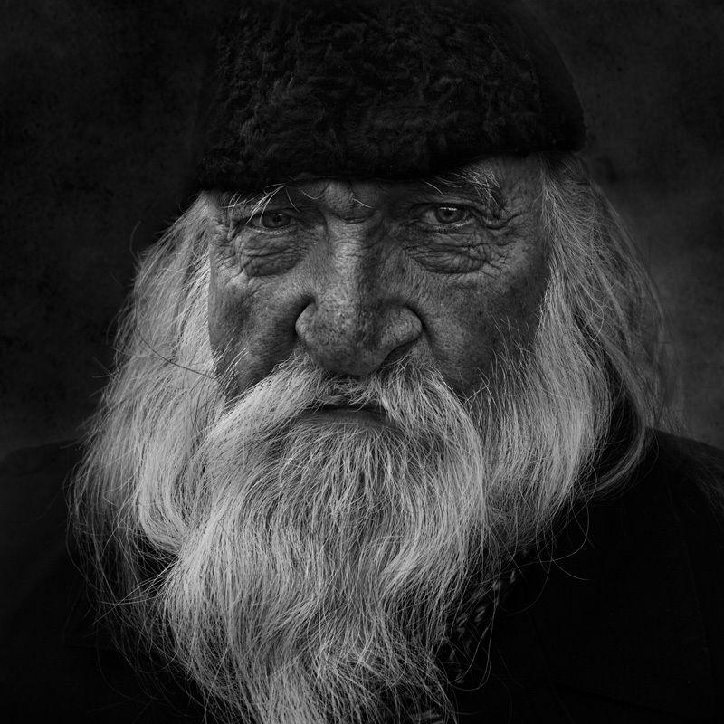 портрет, улица, город, люди, street photography,лица авторитетныйphoto preview