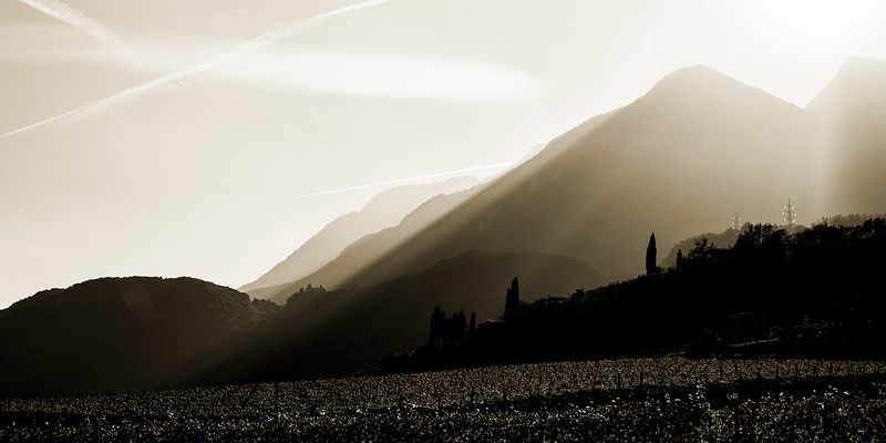 Alto Adige...photo preview
