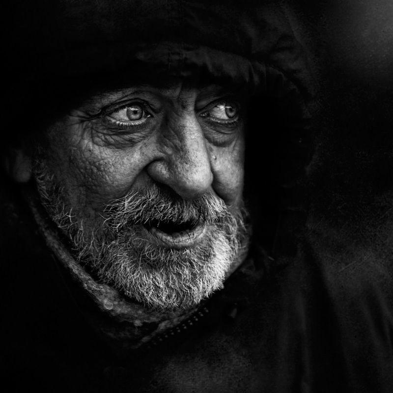 улица ,город ,люди ,лица ,портрет ,санкт-петербург, street photography - Богема порочнаphoto preview