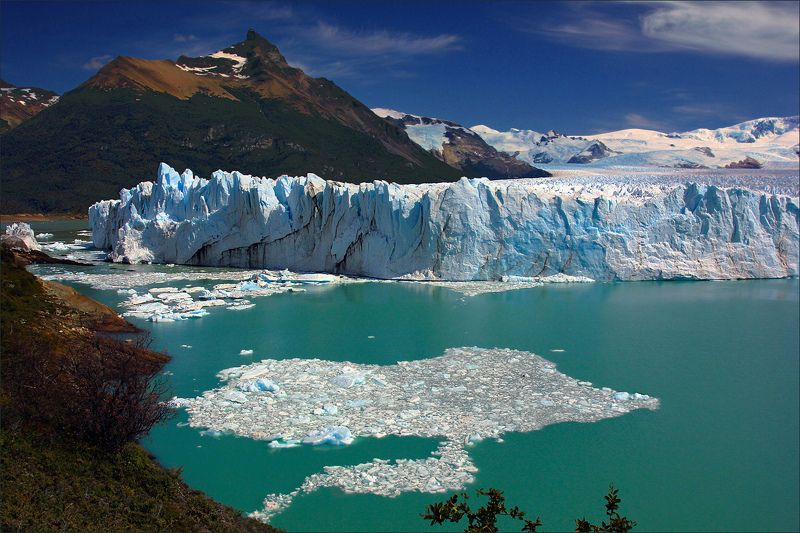 Majestic Perito Morenophoto preview