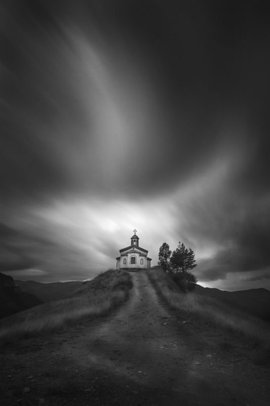 #faith # borovo #religion bulgaria #god Блеск Верыphoto preview